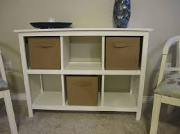 White Storage Bookcase by Furniture Exciting White Rack Bookshelf Target On Cozy Lowes Wood