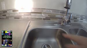 How To Clean Kitchen Sink With Baking Soda 55 New Unclog Sink With Baking Soda And Vinegar Pics 55 Photos