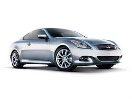2013 infiniti g37 price photos reviews u0026 features