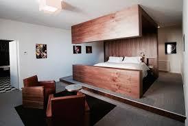 chambre particulier chambre d hôte hôtel particulier guilhon à lectoure le fooding