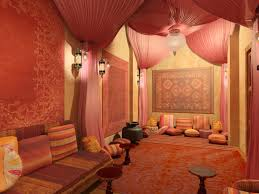 hindu decorations for home indian living room hindu art and furniture welcome to my trap