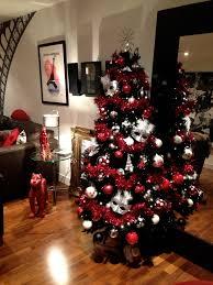 black christmas trees black christmas tree images christmas lights decoration