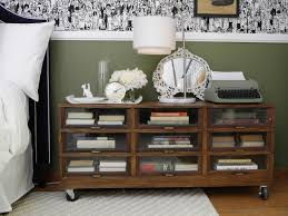 Repurpose Dining Room by 4 Great Ways Of Repurposing Home Furniture Ideas 4 Homes