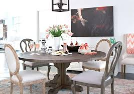living spaces dining table set living spaces dining room chairs visualnode info