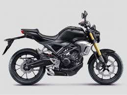 honda motorcycle logo png honda thailand launches 2017 honda cb150r exmotion u2013 from rm12 810
