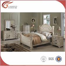 luxury canopy bed luxury canopy bed suppliers and manufacturers