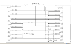 peterbilt 386 wiring diagrams wiring diagram and schematic