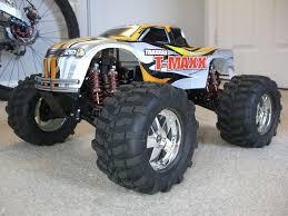 rally truck build fyrstormer u0027s garage r c tech forums