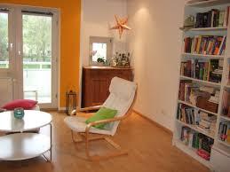 Wohnzimmer Synonym Wohnungen Zu Vermieten Bonn Mapio Net