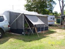Car Awnings Brisbane The Awning Man U2013 Awnings Brisbanegallery Annexes The Awning