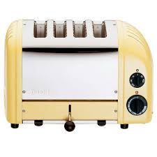 Vintage Toaster Oven 88 Best Vintage Toasters Images On Pinterest Toasters Vintage