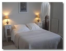 chambres d hotes le conquet chambres d hôtes au conquet maison vue sur mer accueil