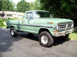 Old Ford Truck Games - 1969 ford f250 4x4 umm cars and trucks and 4 wheeled vehicles