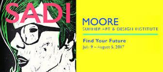 Texas State Art And Design Moore College Of Art U0026 Design U2013 Home