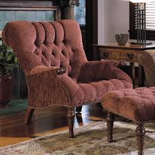 Comfortable Chair And Ottoman Leopold Chair By Stickley The Most Comfortable Chair I Sat