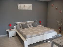 chambres d hotes 22 chambres d hôtes les sables chambre d hôtes lorignac