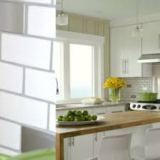 images for kitchen backsplashes innovative kitchen backsplash ideas on a bud kitchen backsplash from