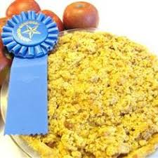 mount airy news local cook receives blue ribbon for carrot cake