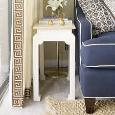 greek key home decor greek key home decor home decorating ideas