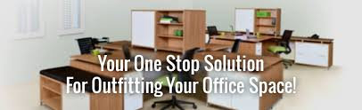 Unique Office Furniture Place The Office Place Home And Commercial - Unique office furniture
