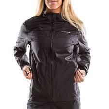 biking shell jacket women u0027s blanca rain shell u2013 seasonfive