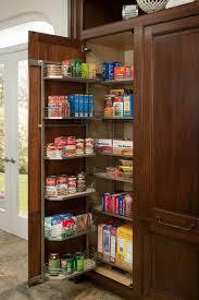 Best Kitchen Cabinets Storage Ideas Images On Pinterest - Kitchen storage cabinets ideas