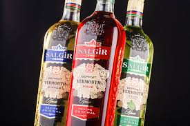 vermouth color vermouth packaging design salgir 43 u0027oz design studio