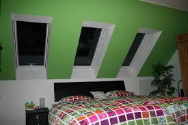 Schlafzimmer Dachgeschoss Einrichtung So Gestalten Sie Räume Unterm Dach Zuhause Wohnen Schlafzimmer