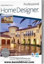 home design pro free home designer pro 2018 crack key free download win mac is