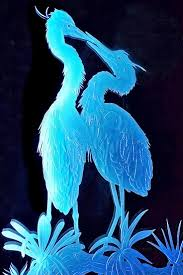 heron meaning 196 best heron images on pinterest stenciling drawing and