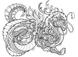 chinese dragon coloring pages easy dragon coloring page free dragon coloring pages together with free