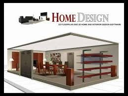 100 3d home design software open source architecture