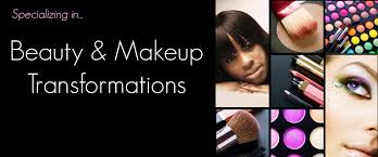Need A Makeup Artist Learn To Apply Makeup You Mugeek Vidalondon