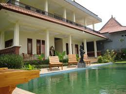 flamboyan guest house ubud indonesia booking com