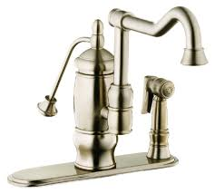 100 belle foret kitchen faucets kitchen u2014 the bath