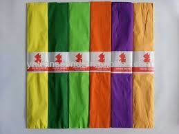 where can i buy crepe paper fish crepe paper 17gsm 15 stretch buy fish crepe