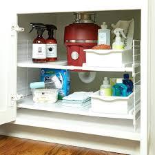 Bathroom Vanity Storage Organization Bathroom Cabinet Cabinet Bathroom Storage Expandable Sink