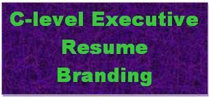 C Level Executive Resume President Ceo Coo Manufacturing Turnarounds Executive Resume