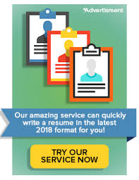 The Best Font For Resume Best Font For Resume 2018 Complete Guide