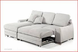 tissu pour canapé pas cher joli canape lit pas cher a propos de tissu pour canapé d angle