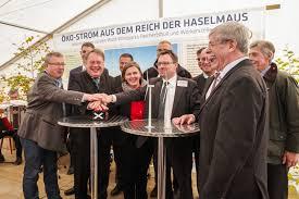 Individuelle K Hen Windenergie Für Bürgerinnen Kommunen Und Evus