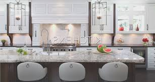 kitchen fresh kitchen design san diego interior design for home