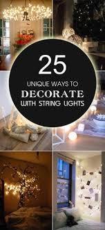 hanging globe lights indoors string lights indoor bedroom awesome 118 best globe string lights