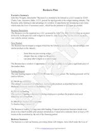 catering business plan template a business plan on catering