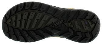 womens waterproof boots target teva zirra sandals for sale teva kimtah mid event leather w s