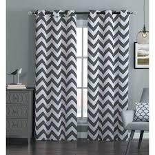 Teal And White Curtains Teal And White Curtains Mirak Info
