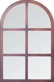 Large Arched Wall Mirror Home Decor Beautiful Large Arched Window Mirror Window In The