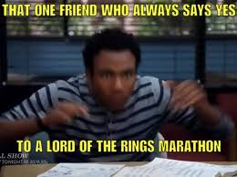 Community Memes - 222 best six seasons and a meme community memes and gifs images