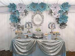 best 25 cinderella decorations ideas on