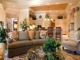best neutral colors neutral living room colours best paint colors for living room